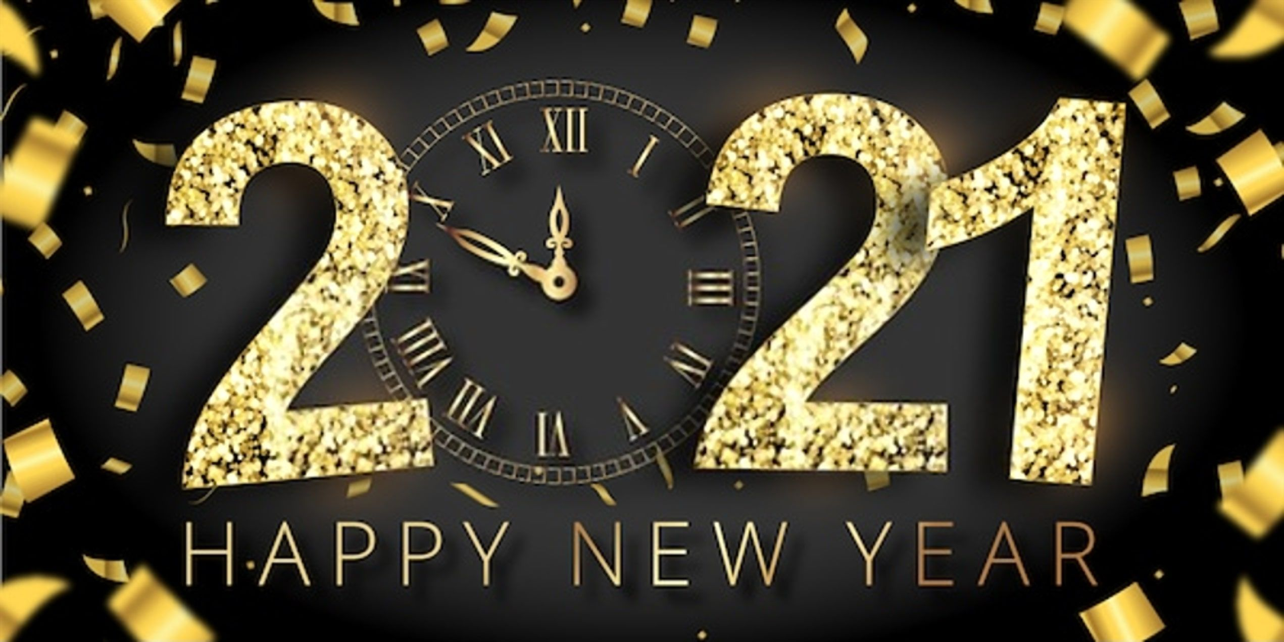 Happy New Year 2021 Images Wallpapers Happy New Year Images Happy New Year Pictures Happy New Year Wallpaper