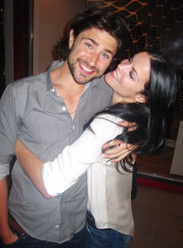 matt dallas katy perry