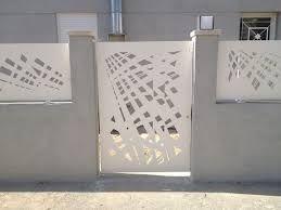 Resultat De Recherche D Images Pour Porte Serviette Salle De Bain Decoupe Laser Portail En Fer Portail Portail Fer Forge