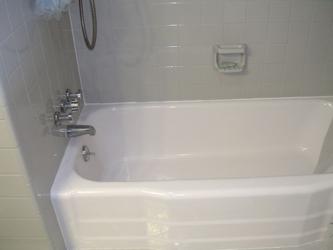 Bathtub Phoenix NAPCO Cerified Call 623.792.0017 Click Here