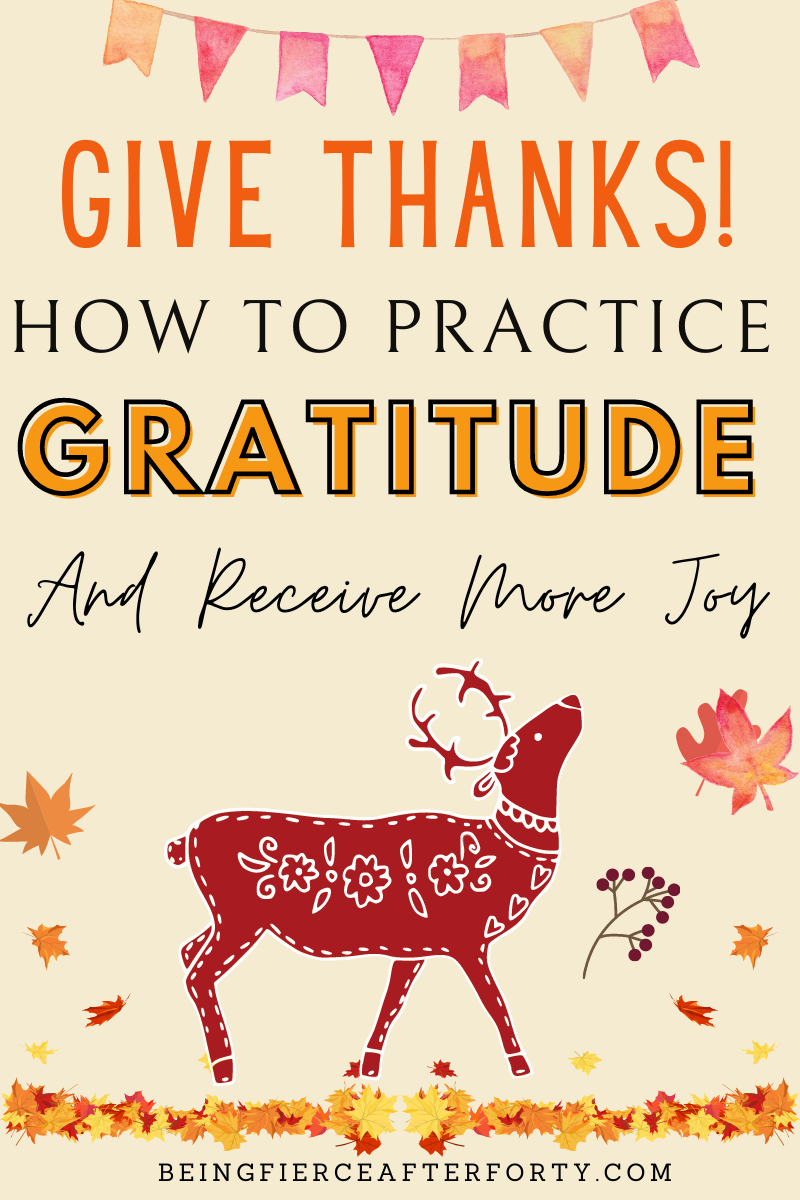 Thanksgiving 2020 How To Practice Gratitude And Feel Happier In 2020 Gratitude Journal Prompts Practice Gratitude Gratitude Quotes
