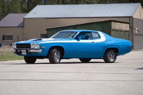 Pin By Keith Terry On Muscle Dream Cars Plymouth Roadrunner Plymouth Gtx