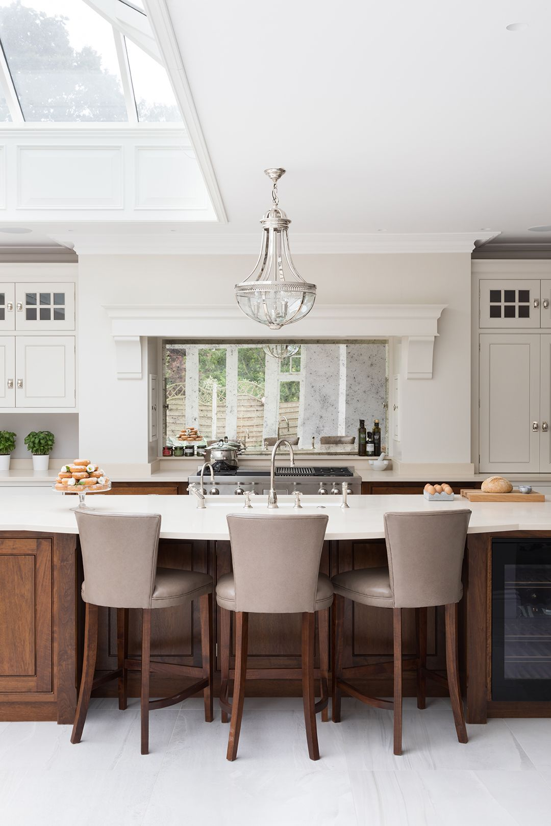 Superbe Wilton House Project, Brentwood, Essex   Humphrey Munson Kitchens