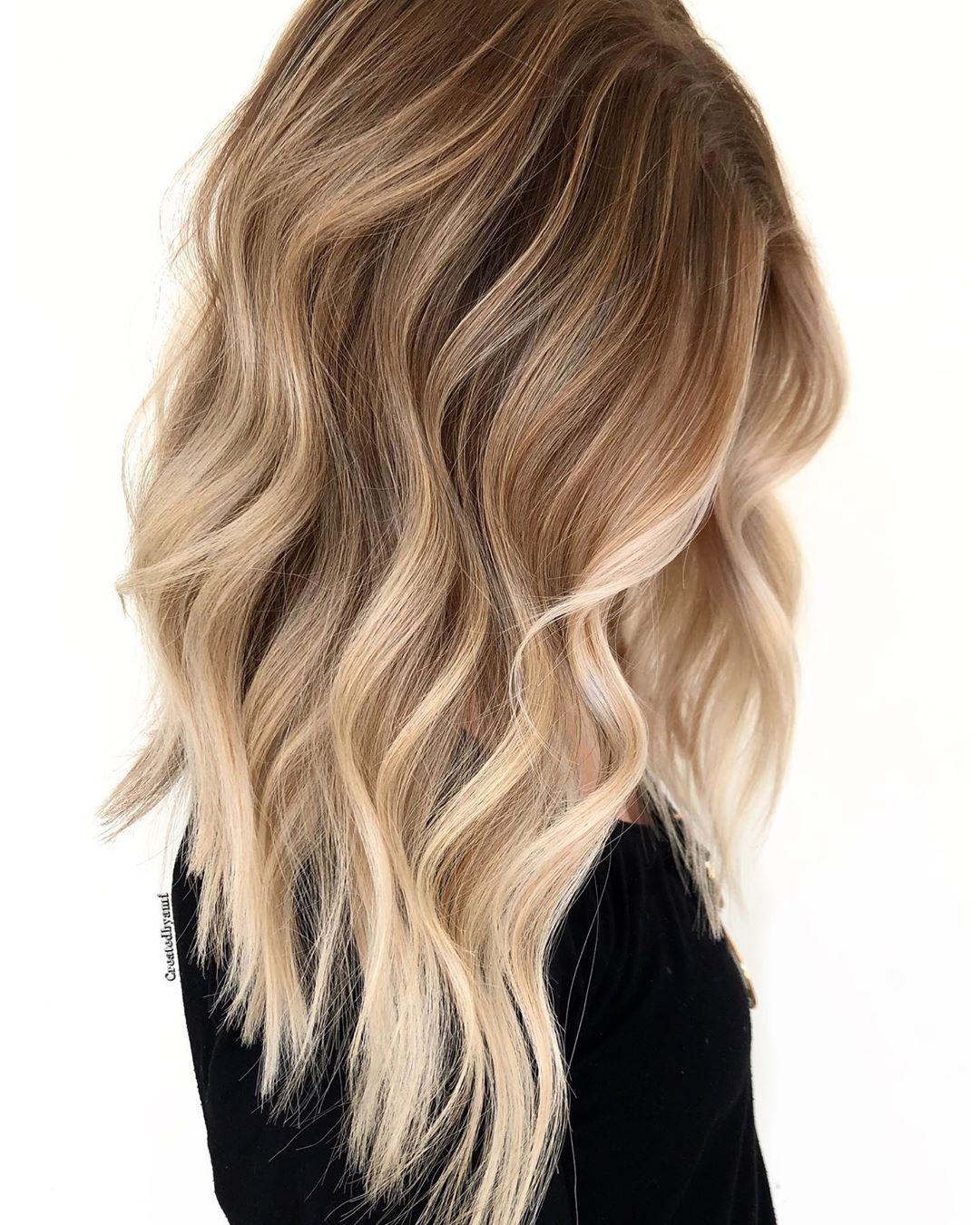hair plait