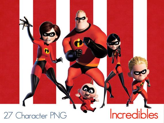 27 The Incredibles Images Transparent Background Png The Incredibles Image Transparent Background