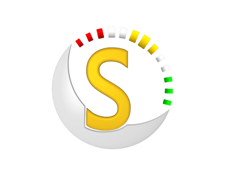 Srusht Tvsrusht Hd Television Is A Kurdish Local Tv Channel Broadcasting 24 Hours Located In Erbil Srusht Tv Presents Traditional Prog Tv Streaming Tv Live Tv