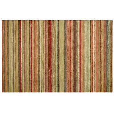 john lewis house ideas striped rug rugs scandi. Black Bedroom Furniture Sets. Home Design Ideas
