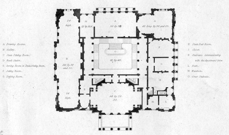 Lancaster house london england 1 pinterest lancaster lancaster malvernweather Choice Image
