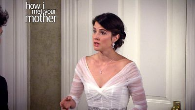 How I Met Your Mother Video - Love Doesn't Make Sense - CBS.com