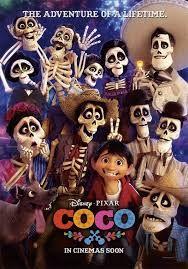coco full movie download hd english