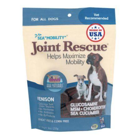 Pets Venison jerky, Dog chews, Dog snacks