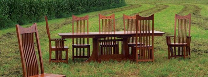 Elegant Amish Furniture Of Bristol Is A Premium Furniture Store That Specializes In  Quality American Made Furniture, Mostly From Lancaster County PA.