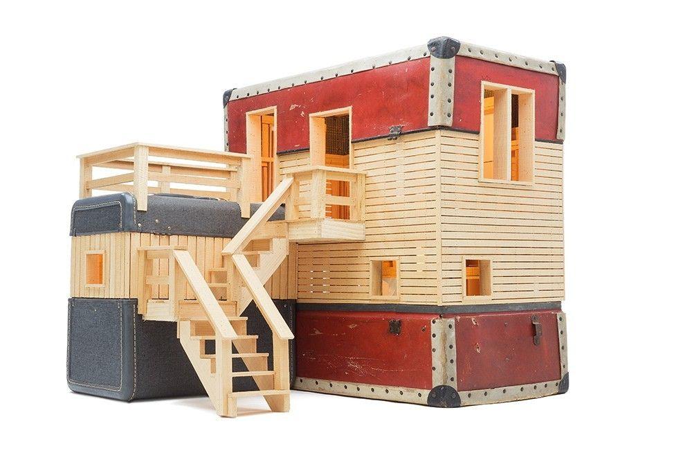 Superior Ted Lott Furniture Architecture 8