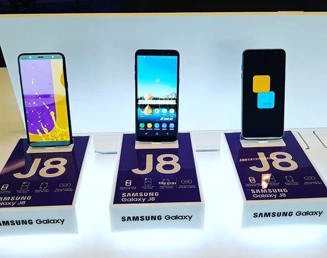 phones_spy reposting yrcamargo Aí está ele Samsung