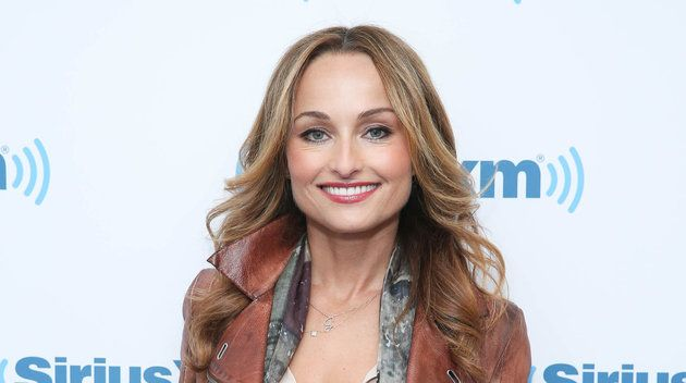 John mayer dating giada