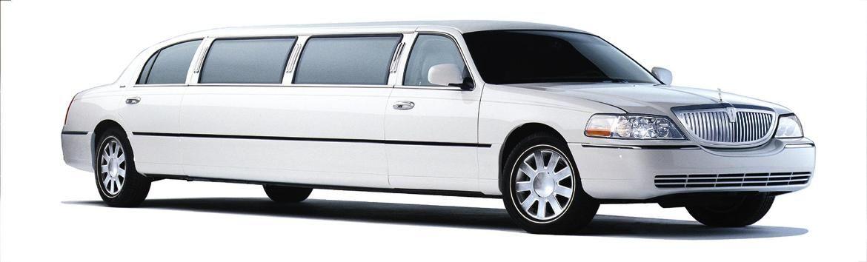 Limousine Services And Bus Tours Limousine Car Limousine Limo