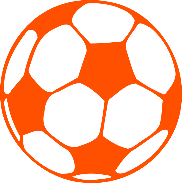 orange party decoration wk koningsdag kingsday clipart rh pinterest com  soccer clipart free download