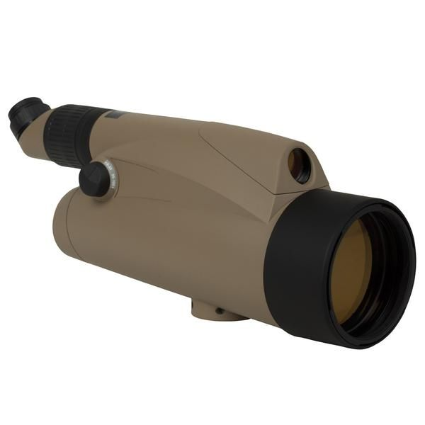 The Sightmark 100x Spotting Scope Is The First 100x Magnification Spotting Scope Ever Released The 6 100x1 Spotting Scopes Night Vision Monocular Night Vision