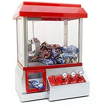 spielautomaten verbot in gaststätten an feiertagen in rheinland pfalz