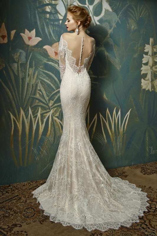 blue-by-enzoani-wedding-dresses-birmingham-2017-01   GoT Wedding ...
