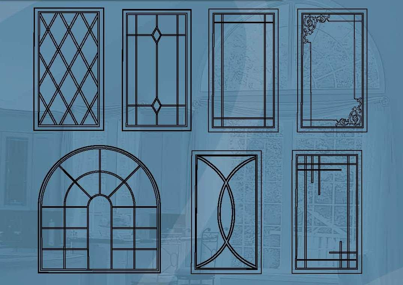 House window grill design catalogue modern house window grills