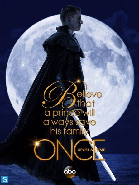 Prince Charming Once Upon a Time - Season 3 - Posters and Wallpapers - BUo_AgQCYAE6Fzr.jpg large