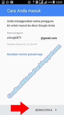 Cara Membuat Email Gmail Di Hp Yang Sngat Mudah Kalian Bisa Ikuti Tutorial Ini Di Hp Android Iphone Dan Semua Merek Hp Seperti Samsu Android Samsung Aplikasi