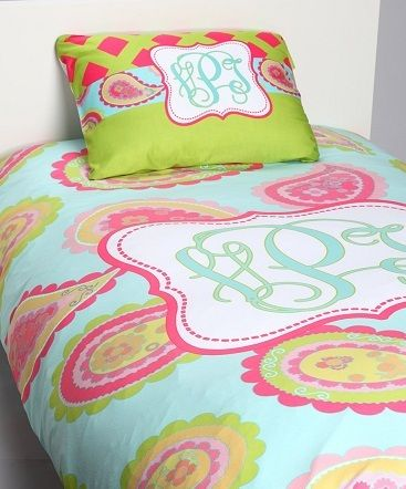 Girls Bedding | Toddler Bedding Sets | Twin Bedding For Girls U0026 Boys.