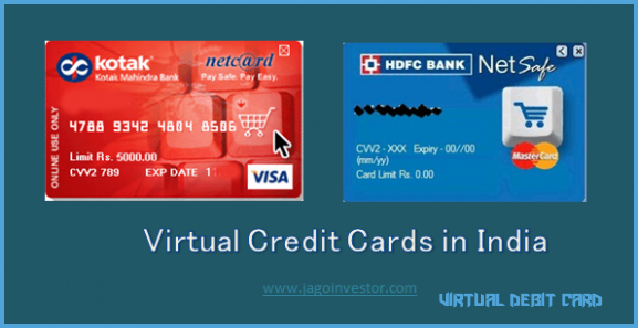 The Cheapest Way To Earn Your Free Ticket To Virtual Debit Card Virtual Debit Card Virtual Credit Card Instant Approval Credit Cards Credit Card