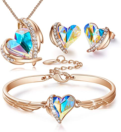 36++ Mothers day jewelry amazon information