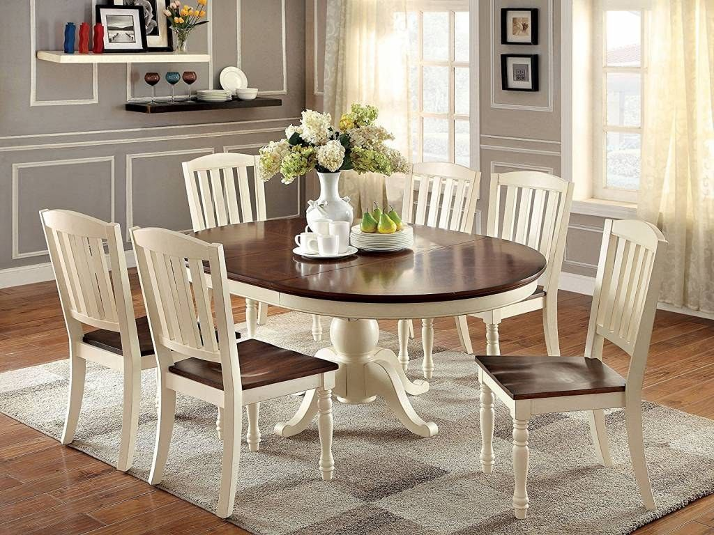Living Room Chairs Kijiji Edmonton Check More At Http Www Arch20 Club 2018 02 03 Living Room Chairs Kijij Oval Table Dining Dining Room Sets Farmhouse Dining