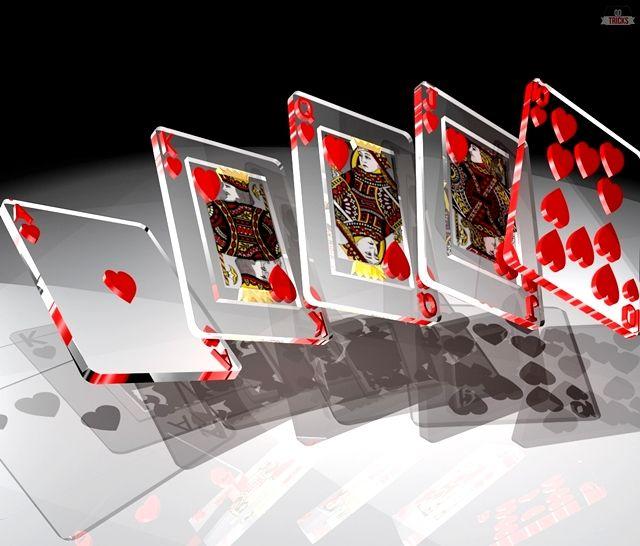 free casino slot machines to play online