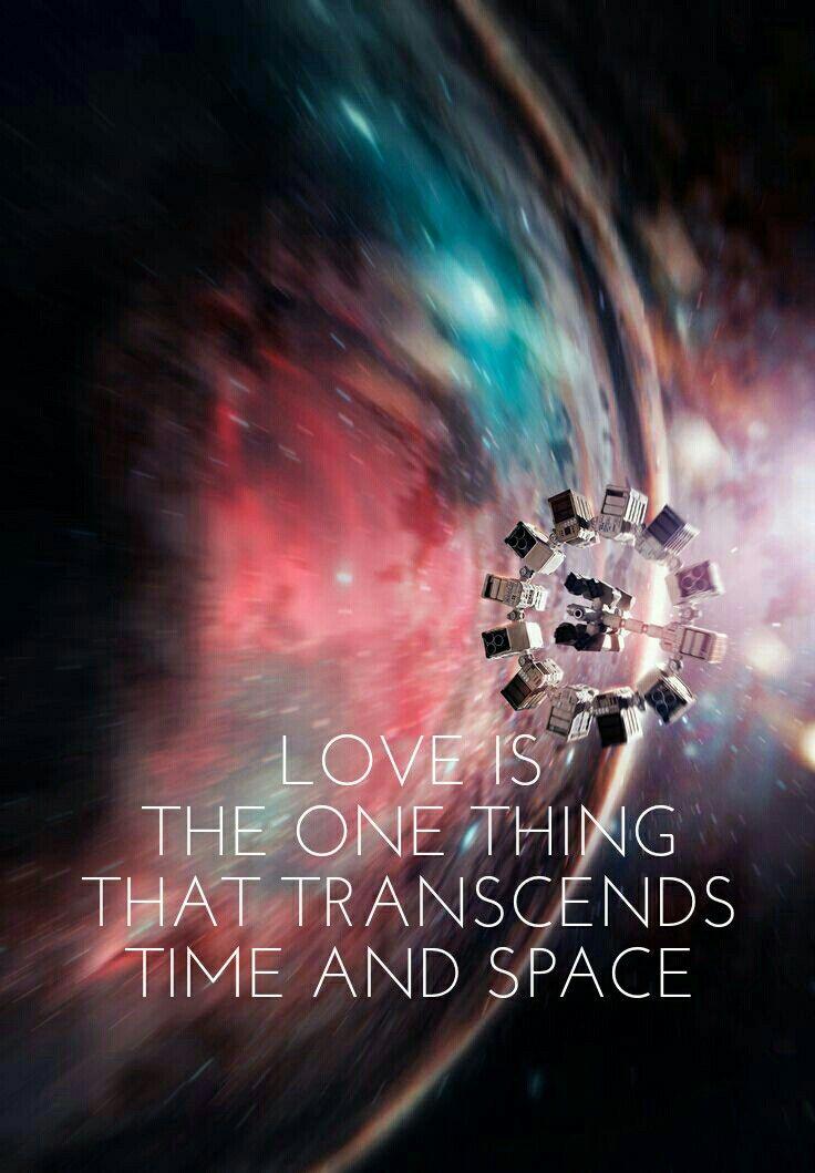 interstellar love | Interstellar film, Interstellar movie poster, Interstellar posters
