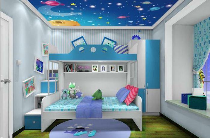 66 Luxus Stock Von Kinderzimmer Junge Polizei Kinderzimmer
