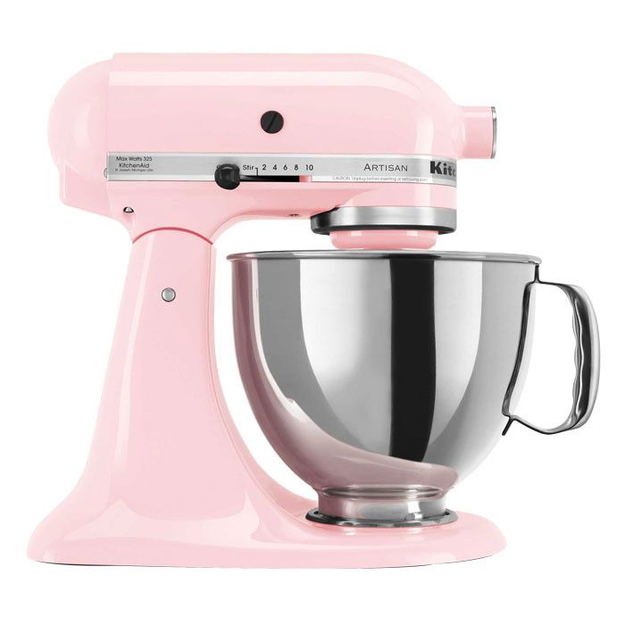Kitchenaid mixer beautiful buys pinterest kitchenaid for Kitchenaid f series accessories