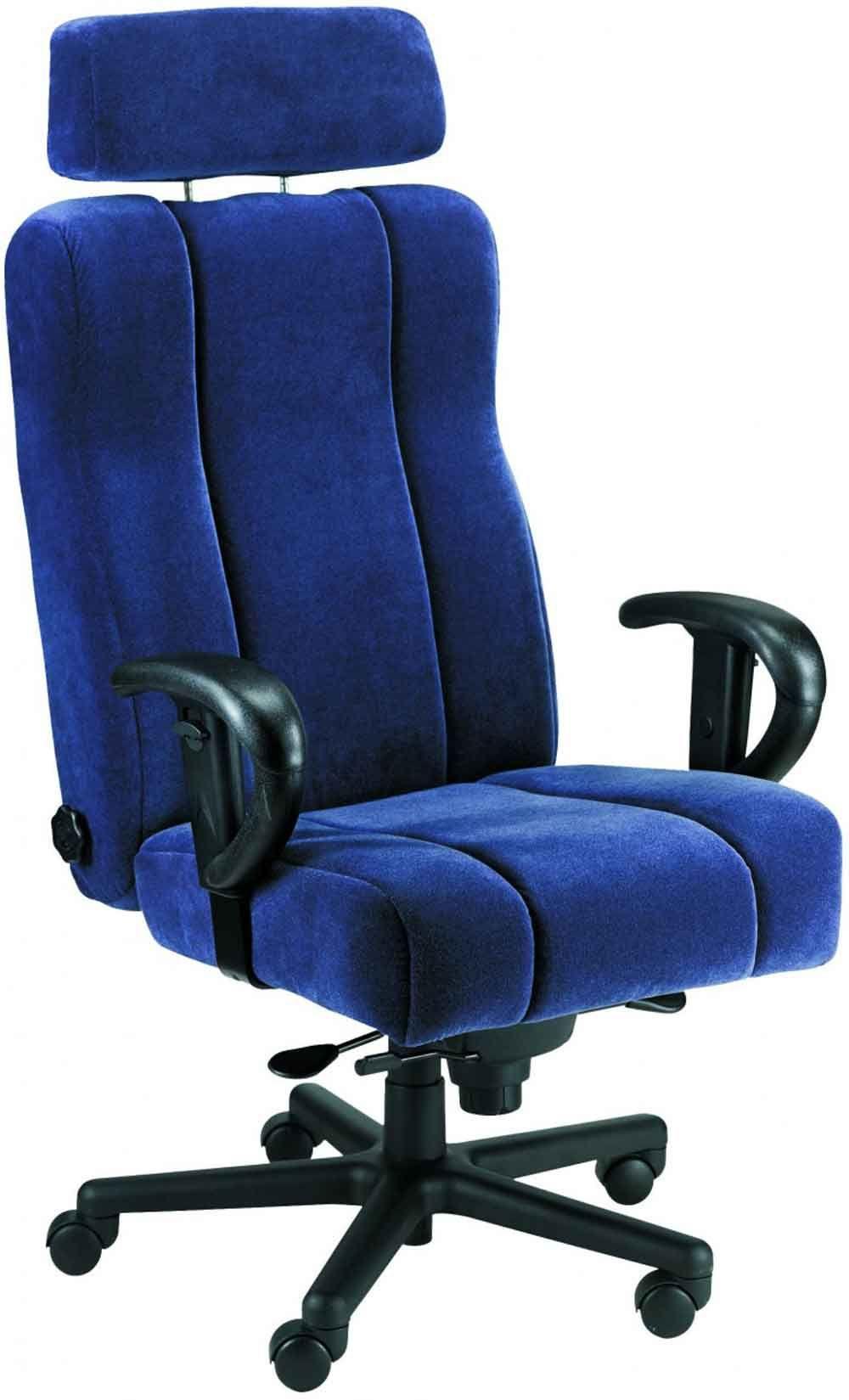 Universal Office Chair Headrest Attachment Office Chair Tall Office Chairs Best Office Chair