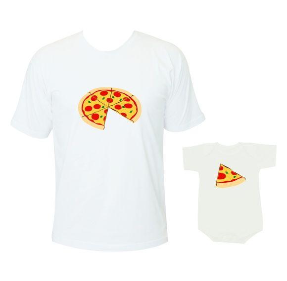 40ec59053d Compre Tal Pai Tal Filho Pizza no Elo7 por R  84