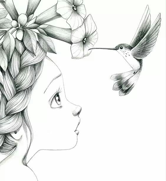 Pin By Yadira Guadalupe On 16 Drawings Sketches Pencil Art Drawings