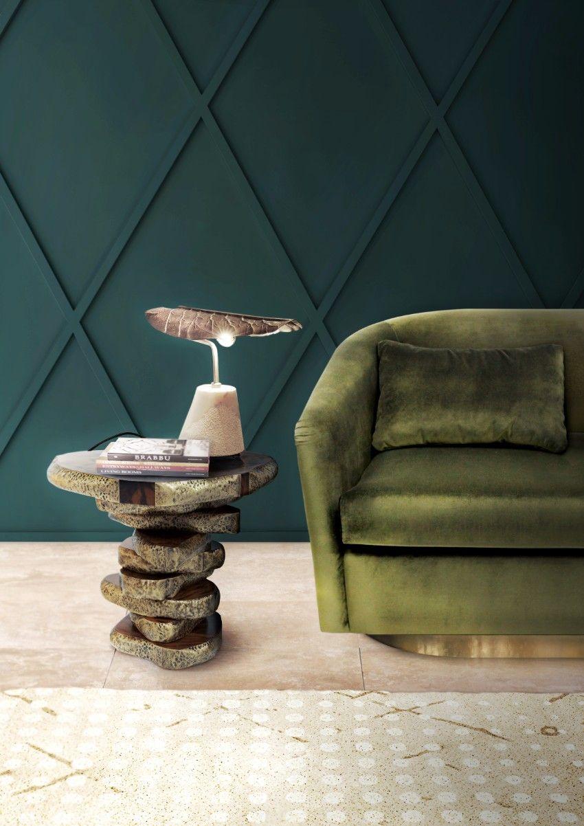 Pin von Wohn Design Trend auf Möbel Design | Pinterest | Wohn design ...