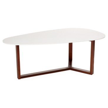 Delicieux Check Out This Item At One Kings Lane! Martin Lacquer Coffee Table