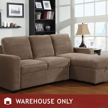 Newton chaise sofa bed costco 600 room addition ideas for Chaise lounge costco