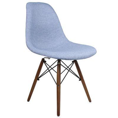Surprising Emodern Decor Mid Century Modern Woven Fabric Upholstered Cjindustries Chair Design For Home Cjindustriesco