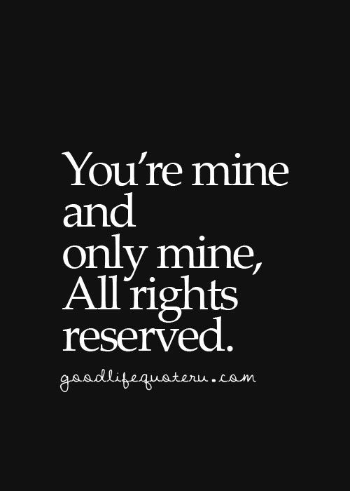 Goodlifequoteru Com Life Love Black And White Quotes Quote And More For Girl And Boy Good Life Quotes Long Love Quotes Life Quotes