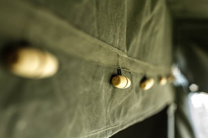 Image result for waxed canvas shelter & Image result for waxed canvas shelter | Camping | Pinterest | Shelter
