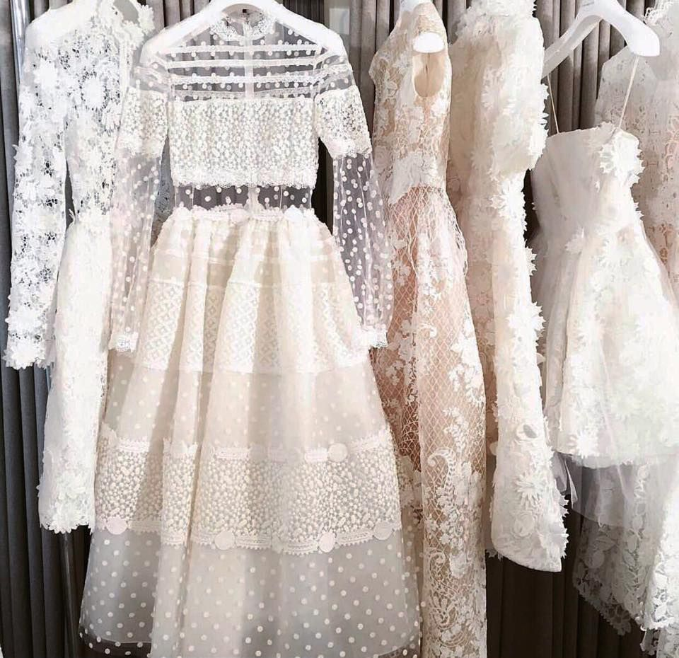 Pin by Elle on Collection Pinterest Gowns Clothes and Fashion