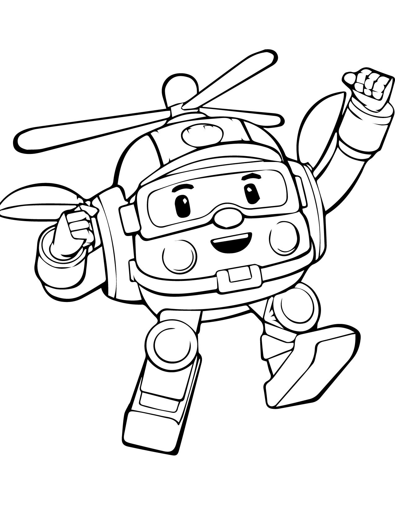 cool coloring page 06 09 2015 122554 01 check more at http www