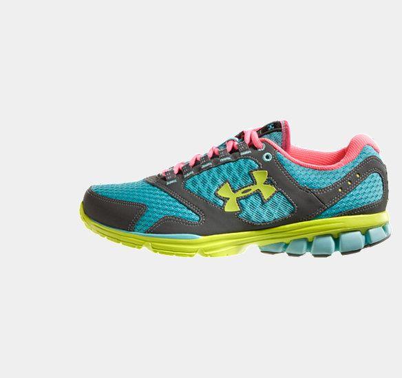 most comfortable jogging shoes