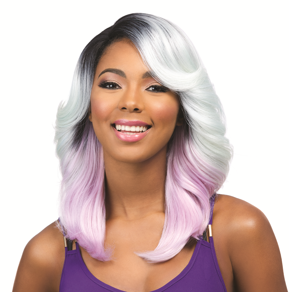 Sensationnel instant fashion synthetic wig couture taraji lowest wig nvjuhfo Gallery
