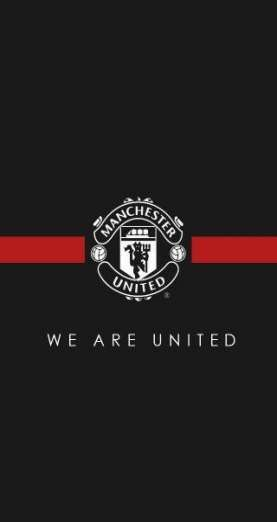 Get Latest Manchester United Wallpapers Art 22 Ideas For Sport Wallpaper Manchester United #sport