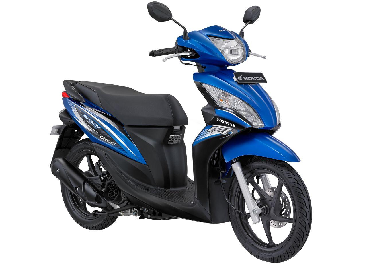 Harga dan Spesifikasi Honda Spacy Helm in PGM-FI Mei 2015 3 | Kunci ... for Motor Bebek Honda Terbaru 2015  49jwn